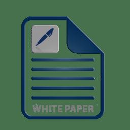 White Paper 1
