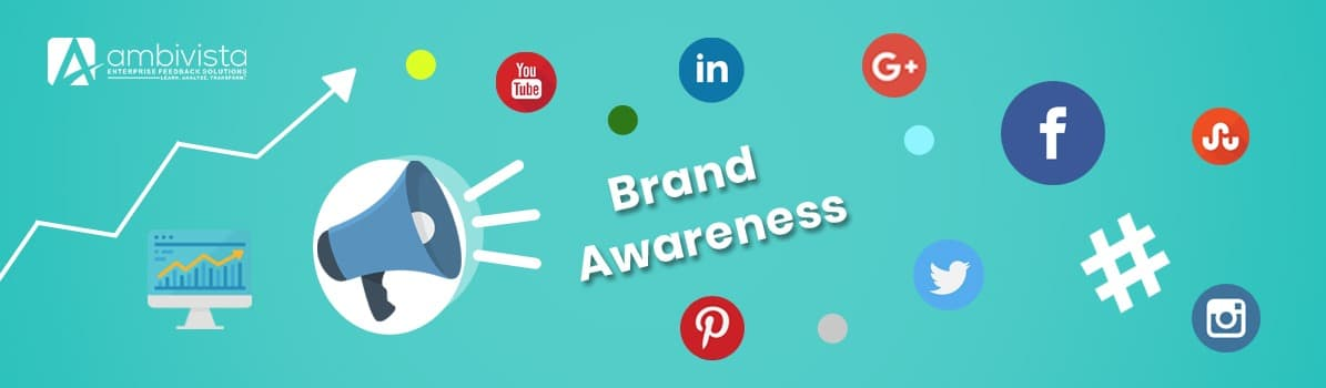 Why Use Surveys to Measure Brand Awareness