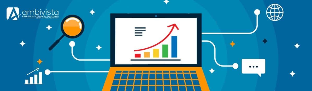 Improve Survey Data Insights Using Text Analysis
