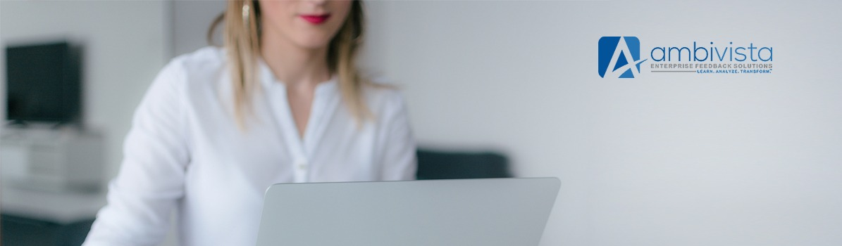The Perks of Using Online Surveys