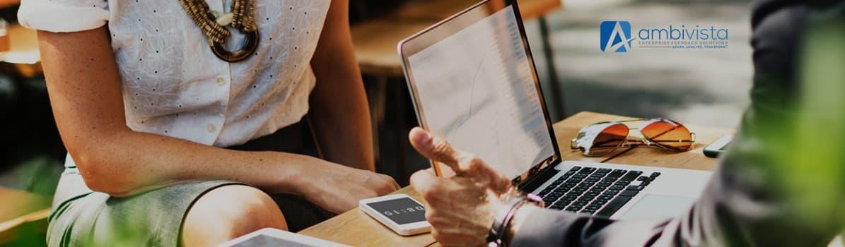 6 Key Steps for Conducting Effective Online Surveys
