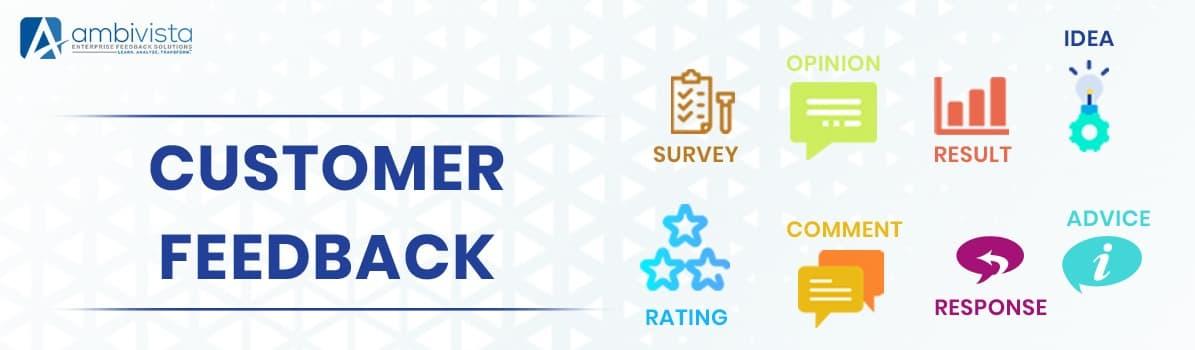 7 Rules for Customer Feedback Surveys