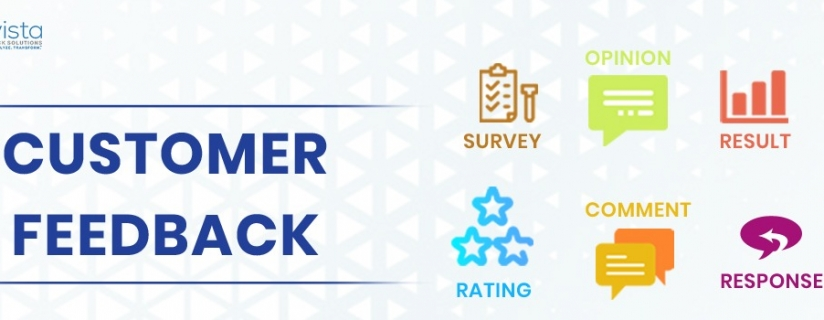 7 Rules for Customer Feedback Surveys