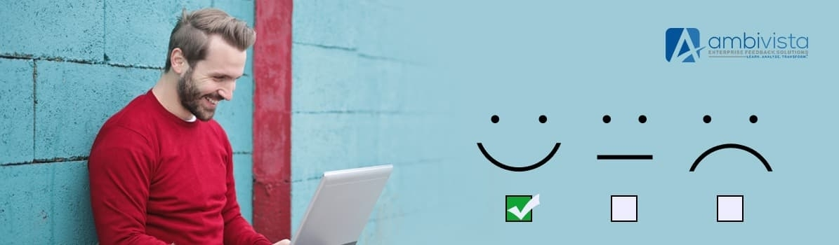 To Design Customer Satisfaction Surveys, Follow these Ten Tips