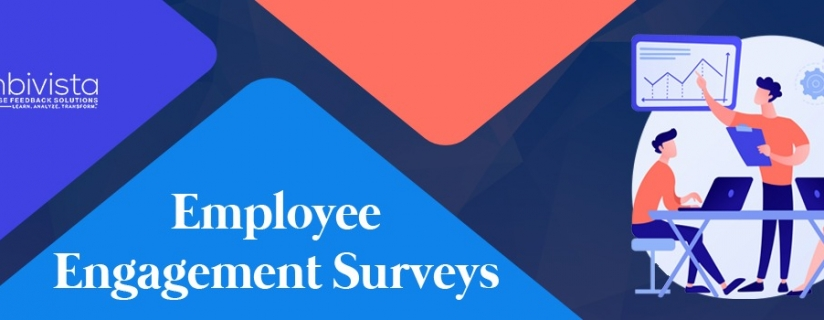 How Effective Are Employee Engagement Surveys?