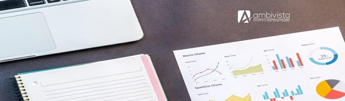 Eight Types of Surveys You Need to Know