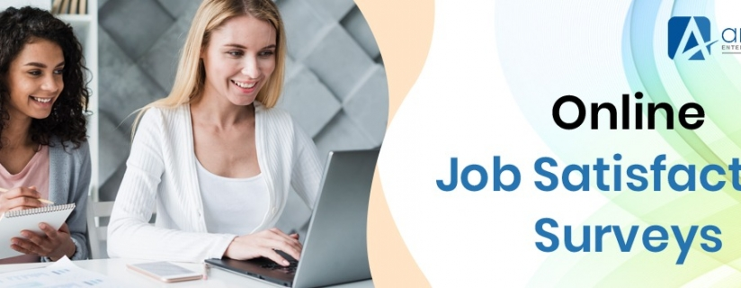 Why Are Job Satisfaction Surveys Important?