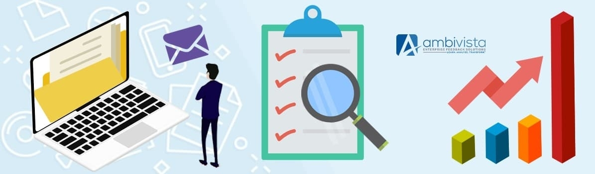 How to Conduct Online Market Research