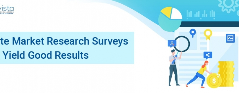 Create Market Research Surveys That Yield Good Results