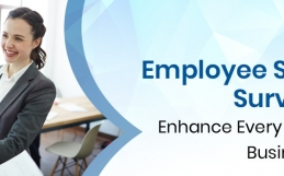 Employee Satisfaction Surveys Enhance Every Aspect of Your Business