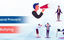 Ways to Detect and Prevent Workplace Bullying