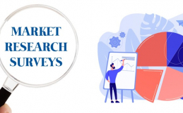 How to Choose the Right Market Research Software for Your Business Needs