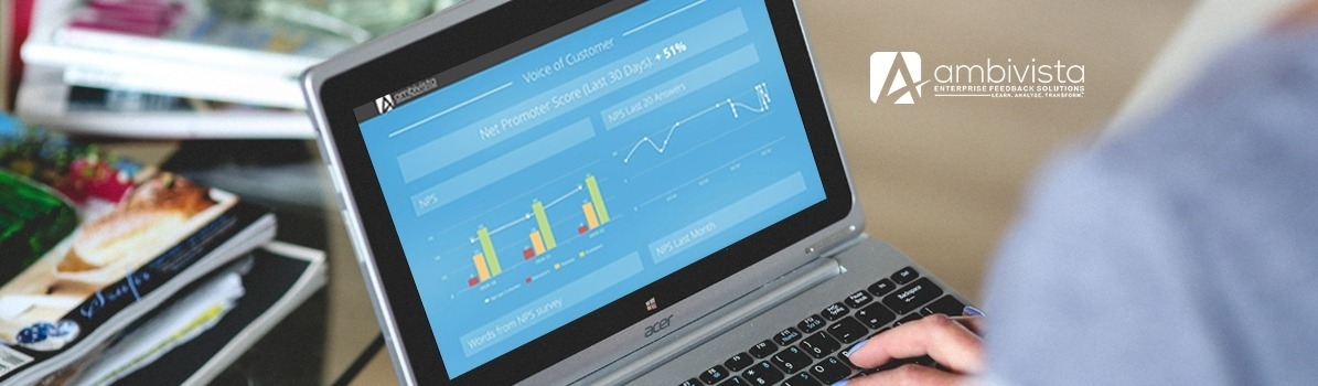 7 Effective Strategies That Can Help You Collect Online Survey Data